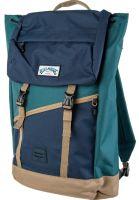 billabong-rucksaecke-track-pack-emerald-vorderansicht-0880753