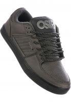 Osiris Alle Schuhe Protocol charcoal-work Vorderansicht