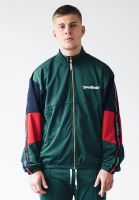 goodbois-trainingsjacken-official-track-jacket-green-vorderansicht-0670344