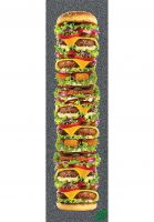 mob-griptape-griptape-big-burger-black-vorderansicht-0142788