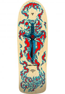 Powell-Peralta Tommy Guerrero Limited Edition