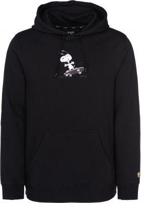 HUF x Peanuts Snoopy Skates