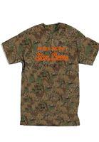 skate-mental-t-shirts-slam-beers-camo-vorderansicht-0320300