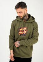 santa-cruz-hoodies-flaming-japanese-dot-armygreen-vorderansicht-0446005