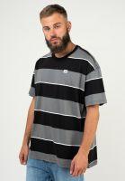 nike-sb-t-shirts-yd-stripe-black-vorderansicht-0323965