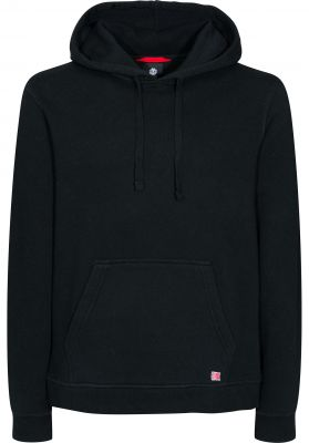 Element 92 HO Fleece