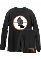 new-deal-longsleeves-howell-granny-43-magnum-black-vorderansicht-0383728