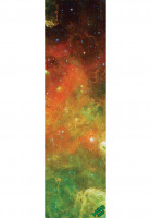 MOB-Griptape Griptape Space Out 2 Vorderansicht