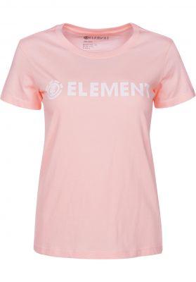Element Element Logo