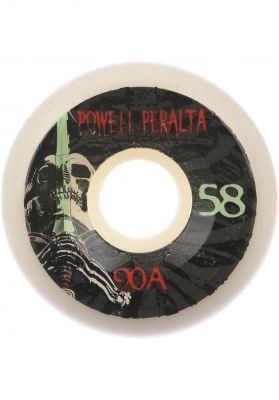Powell-Peralta Skull & Sword 3 90A