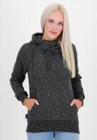 alife-and-kickin-hoodies-sarah-b-moonless-121-vorderansicht-0445582