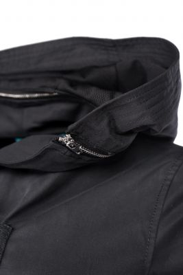 Bench Feminine Coat