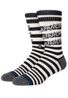 stance-socken-jail-card-black-vorderansicht-0632318