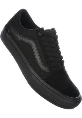 Vans All Shoes Old Skool Pro