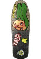 new-deal-skateboard-decks-andrew-morrison-bird-hand-heattransfer-blackfade-vorderansicht-0262715