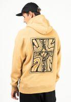 titus-hoodies-harpo-camel-vorderansicht-0446116