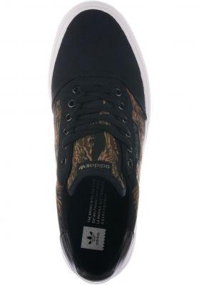 adidas-skateboarding 3MC