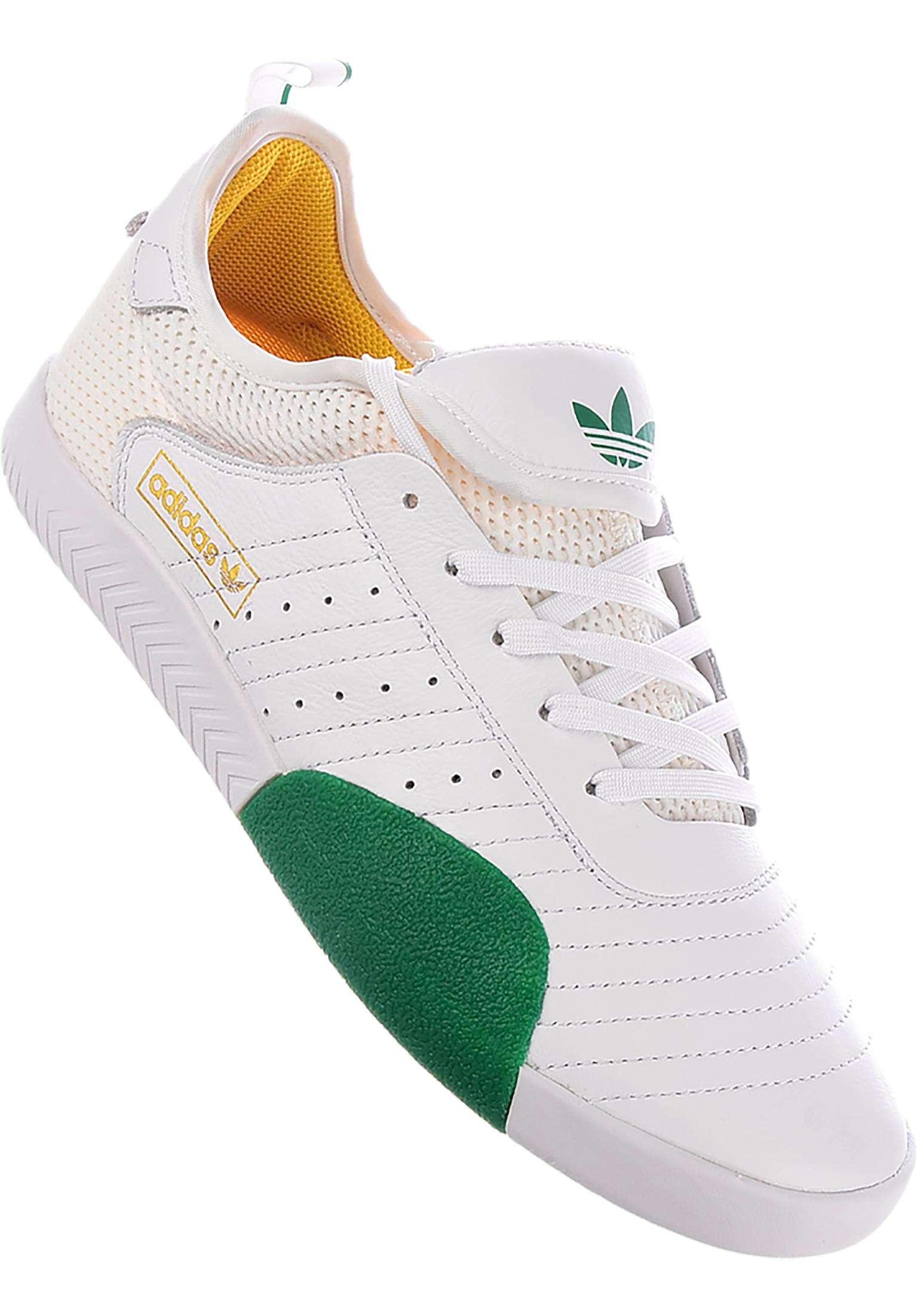 finest selection bc3d7 a70f3 adidas 3st 003 x na kel skate