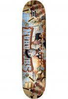 dgk-skateboard-decks-shanahan-ghetto-fab-multicolored-vorderansicht-0269282