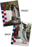 ace-verschiedenes-kevin-rodrigues-tom-remillard-poster-multicolored-vorderansicht-0972155