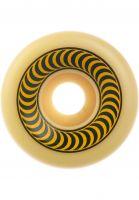 spitfire-rollen-formula-four-og-classics-99a-natural-yellow-vorderansicht-0135105
