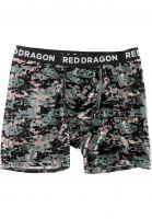 red-dragon-unterwaesche-boxer-briefs-digi-camo-vorderansicht-0470834