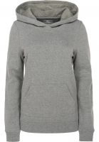 titus-hoodies-basic-hood-greenmottled-vorderansicht