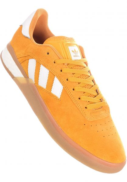 adidas skateboarding 3ST.004