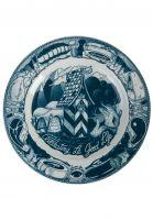 the-dudes-verschiedenes-good-life-plate-no-color-vorderansicht-0972956