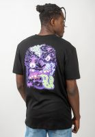 santa-cruz-t-shirts-robface-2-black-vorderansicht-0320441