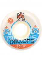 triclops-rollen-spinner-99a-white-vorderansicht-0134948