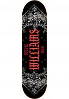 dgk-skateboard-decks-williams-colours-black-vorderansicht-0265084