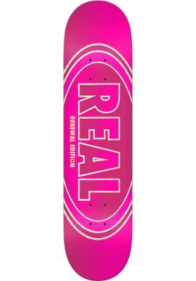 Real Crossfade Renewal