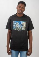 dgk-t-shirts-space-games-black-vorderansicht-0320690
