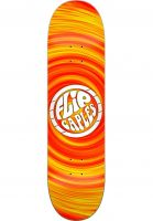 flip-skateboard-decks-caples-hipnotic-orange-vorderansicht-0262185