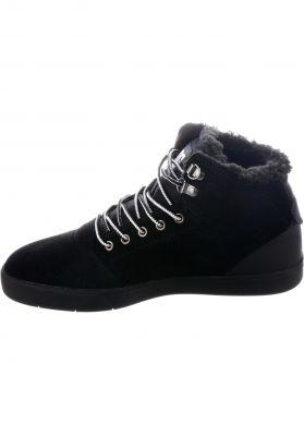 DC Shoes Crisis High