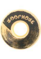 loophole-rollen-brush-v-shape-101a-white-vorderansicht-0134982