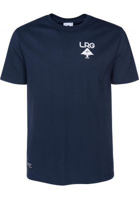 LRG Logo Plus