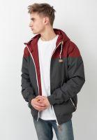 iriedaily-winterjacken-insulaner-jacket-anthra-red-vorderansicht-0503441