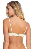 roxy-beachwear-mind-of-freedom-bikini-top-ii-palebanana-kutadots-rueckenansicht-0205464