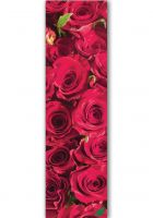 mob-griptape-griptape-roses-are-red-red-vorderansicht-0142682