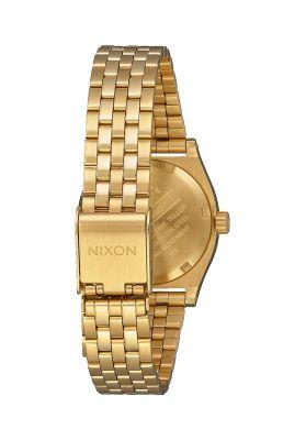 Nixon The Small Time Teller