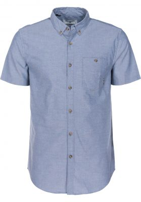 Billabong All Day Oxford