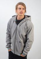 dickies-zip-hoodies-kingsley-greymelange-vorderansicht-0454435
