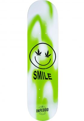 Inpeddo Smile Bright