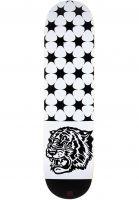 the-killing-floor-skateboard-decks-black-cat-white-black-vorderansicht-0266807