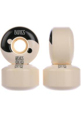 Bones Wheels STF Reyes Yin Yang 83B V4