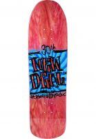 new-deal-skateboard-decks-douglas-napkin-founder-assorted-vorderansicht-0263177