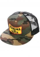 dogtown-caps-possesed-to-skate-patch-black-vorderansicht-0566222