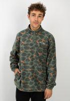 primitive-skateboards-sweatshirts-und-pullover-montreal-splashcamo-vorderansicht-0422773